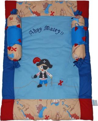 Abracadabra Cotton, Polyester Bedding Set