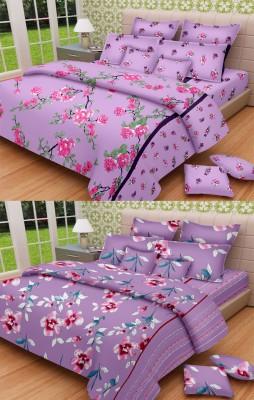 Airwill Cotton Bedding Set