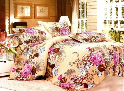 Instyles Cosy Cotton Bedding Set