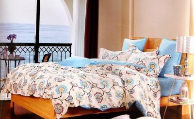 Indiano Cotton Bedding Set