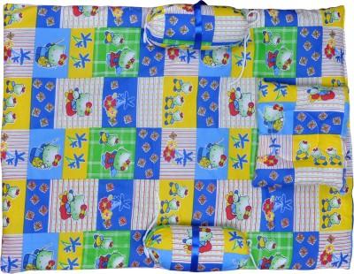 Family Bazaar Cotton Bedding Set
