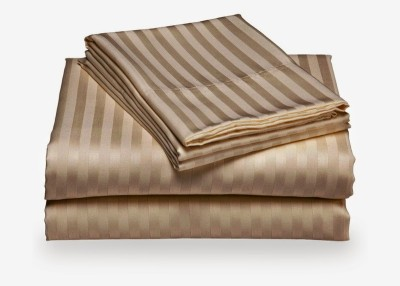 SRP Linen 100% Egyptian Cotton Bedding Set