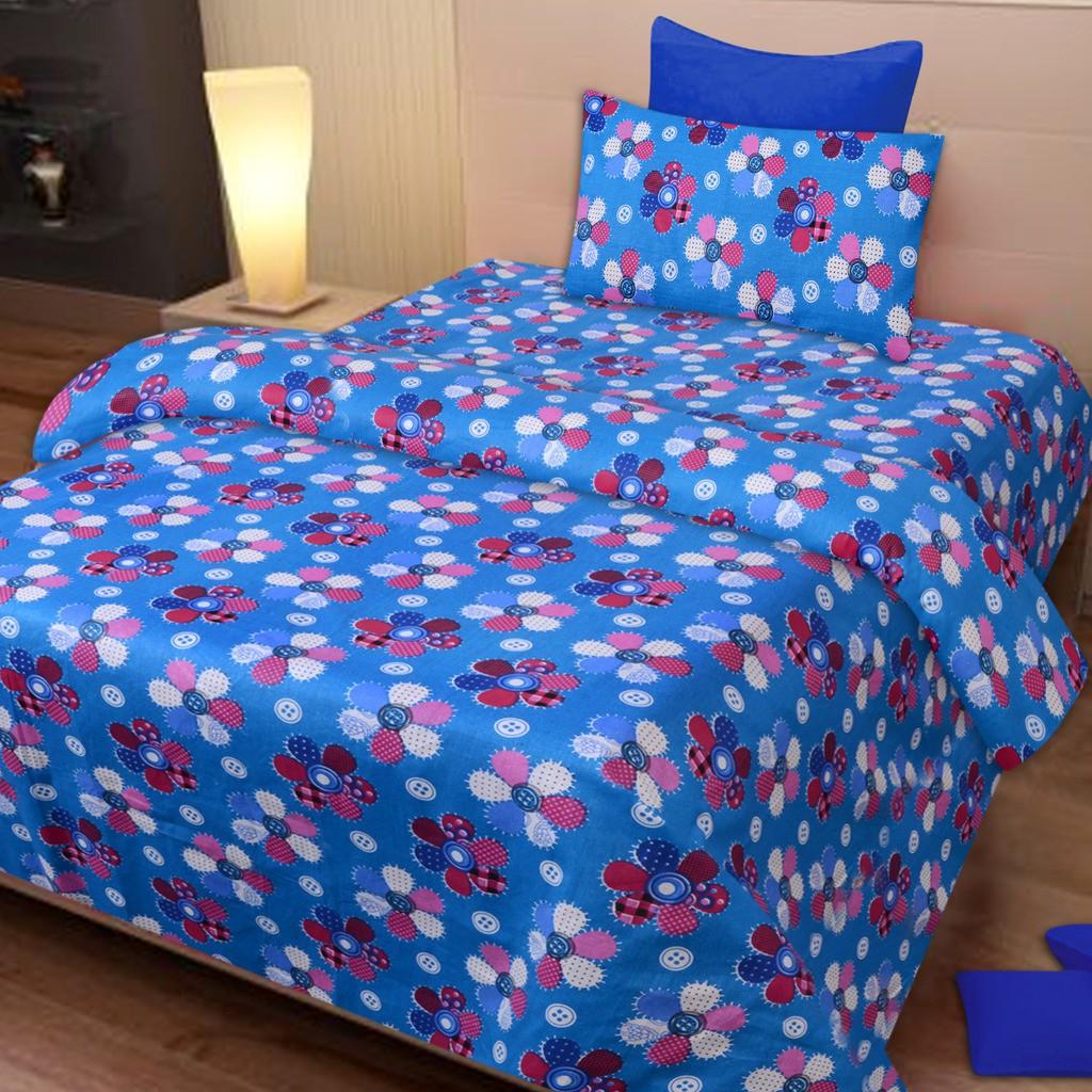 Flipkart - Bed,Bath & More Under Rs.299