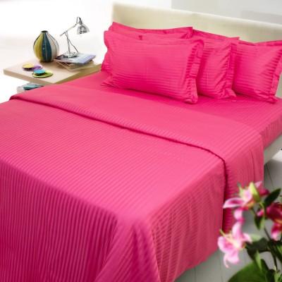 Mark Home Cotton Bedding Set