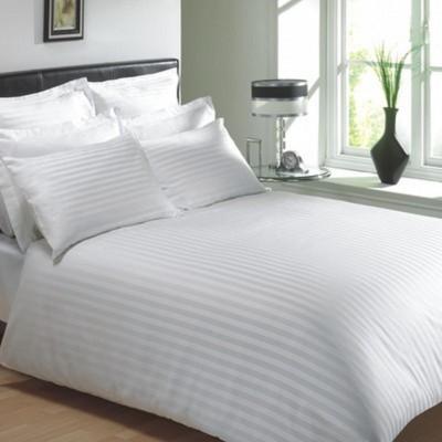 Paras Ent Cotton Plain Double Bedsheet