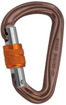 Rock Empire Racer S L Tubular Belaying Device