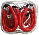 Petzl gym rope Tubular Belaying Device (...