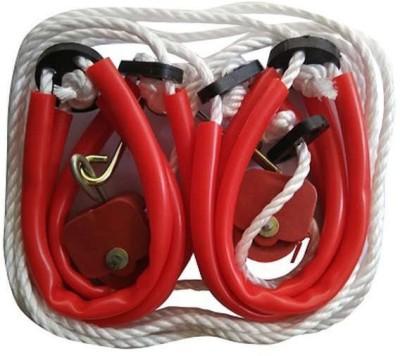 petzl gym rope Tubular Belaying Device