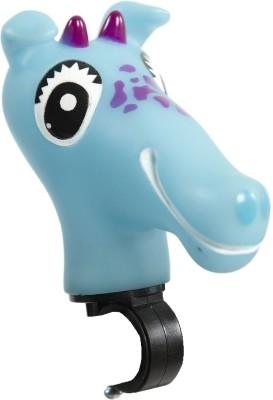 Btwin Giraffe Horn