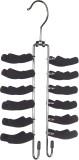 Howards Foam Belt Tie Rack (Number of Ho...