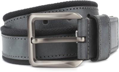 United Colors of Benetton Men Genuine Leather Belt