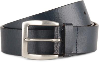 Allen Solly Men Belt