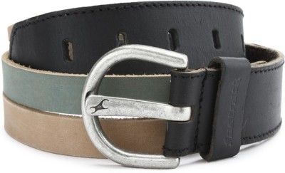 Fastrack Belt