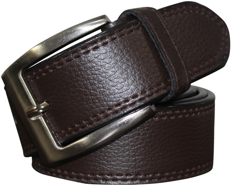 Flipkart - Belts, Wallets & more Below Rs.299