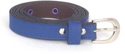 Fashno Women Casual Multicolor Synthetic Belt