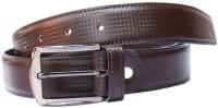 Winsome Deal Men Formal, Casual Brown Artificial Leather Reversible Belt best price on Flipkart @ Rs. 340