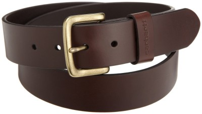 kamyaart Boys Casual, Formal, Party, Evening Black Synthetic Belt