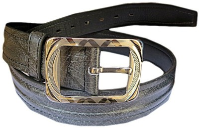 DCS Girls Casual Multicolor Artificial Leather Belt