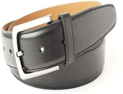 kamyaart Boys Casual Multicolor Genuine Leather Belt