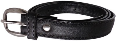 shopping store Women Casual Black Genuine Leather Belt