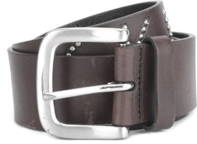 Calvin Klein Women Brown Belt