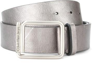 Calvin Klein Women Belt
