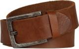 YL Men Casual Multicolor Genuine Leather...