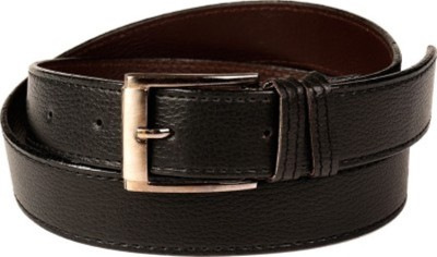 Fighter Boys Casual Multicolor Artificial Leather Belt