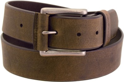 kamyaart Boys Casual, Formal, Party, Evening Beige Synthetic Belt