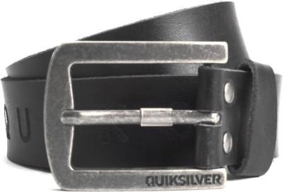 Quiksilver Belt