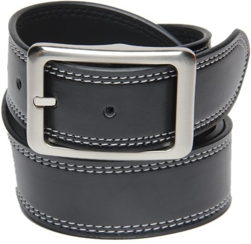 belt single men Buy belts online for men and women at snapdeal there was a time when belts were a neglected accessory in a wardrobe however, these are now considered to be important as these are essential for dressing up properly.