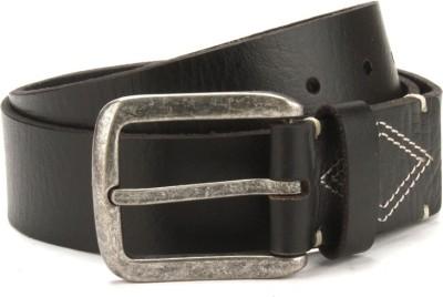 WAC Men Belt