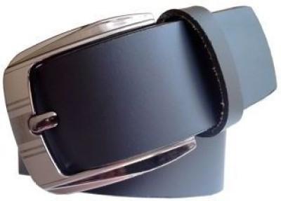 Western Enterprises Men Casual Black, Brown Genuine Leather Belt