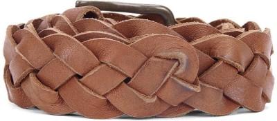 Levis Men Genuine Leather Belt