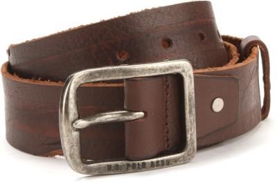 U.S. Polo Assn. Belt