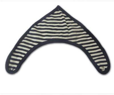 DCS Stripes