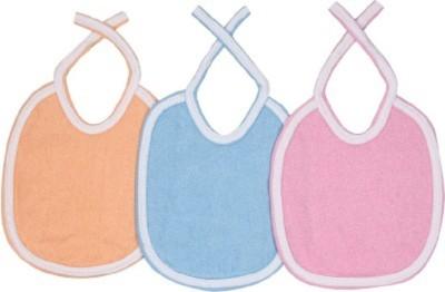 Anmol anmol towel bib