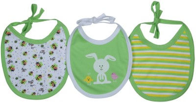 Morisons Baby Dreams Green - Pack of 3