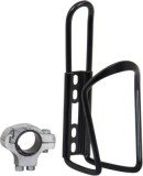 Amardeep Cycles Water Bottle Cage Holder...