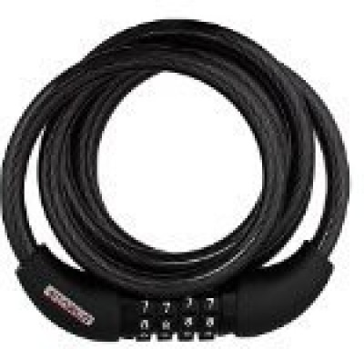 Starlit Number Cable 48