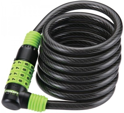 Merida HVD8554 Bicycle Lock