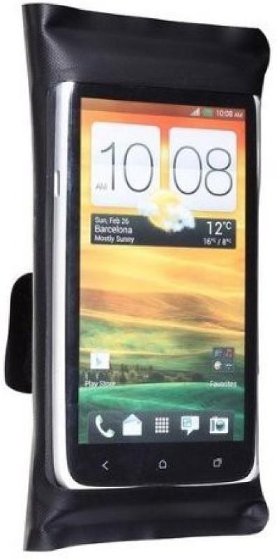 BiKase 859195003156 Bicycle Phone Holder