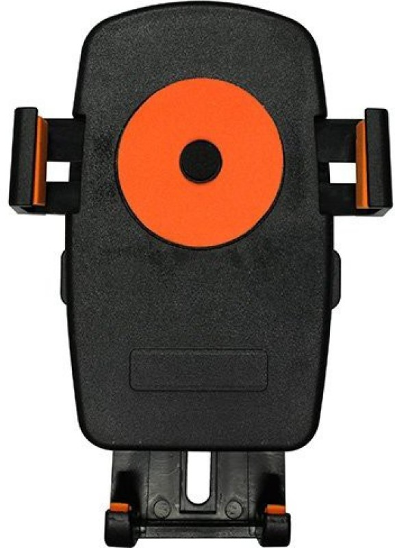 LIGHTERHOUSE FK-6010 Bicycle Phone Holder