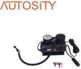 AUTOSiTY AS-189 Air Cartridge (1 g Pack ...