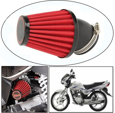 Capeshoppers CR000081 Bike Air Filter Cover