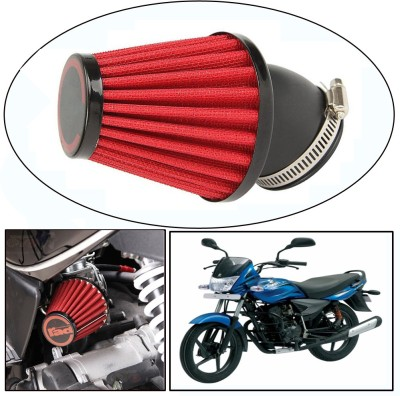 Capeshoppers CR000002 Bike Air Filter Cover