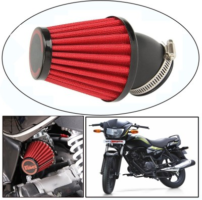 Capeshoppers CR000102 Bike Air Filter Cover