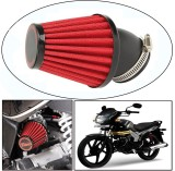 Capeshoppers CR000075 Bike Air Filter Co...