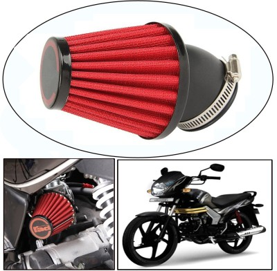 Capeshoppers CR000075 Bike Air Filter Cover