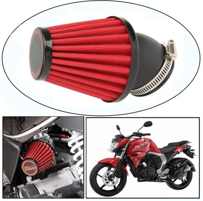 Capeshoppers CR000121 Bike Air Filter Cover